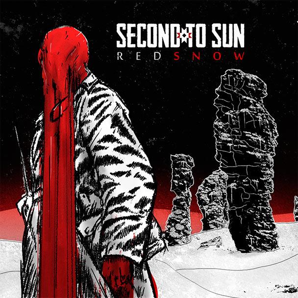 SecondToSun3