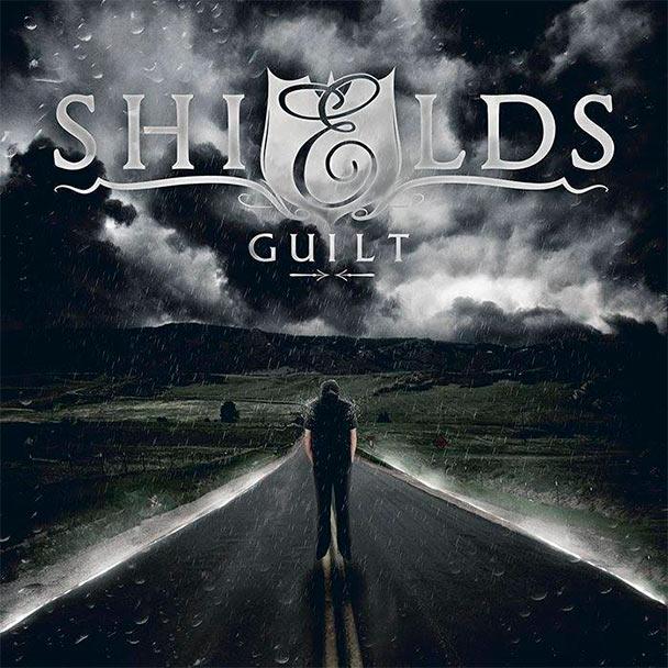 Shields3