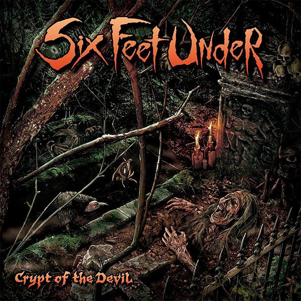 SixFeetUnder2