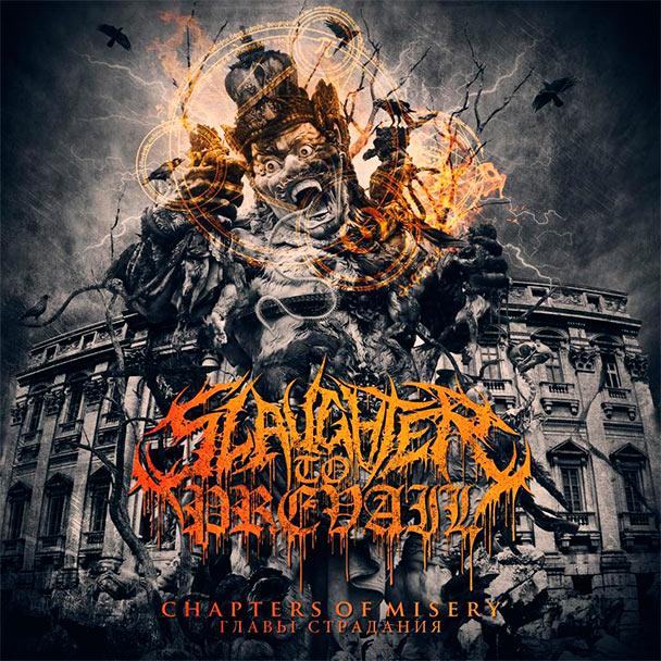 SlaughterToPrevail2