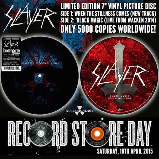 Slayer5