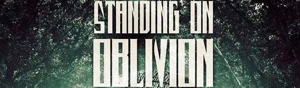 StandingOnOblivion