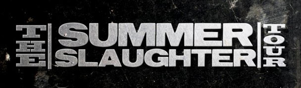 SummerSlaughter