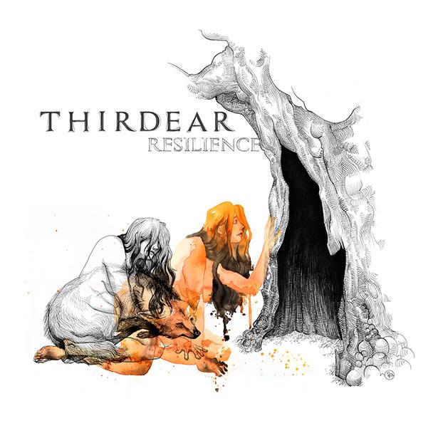 Thirdear2