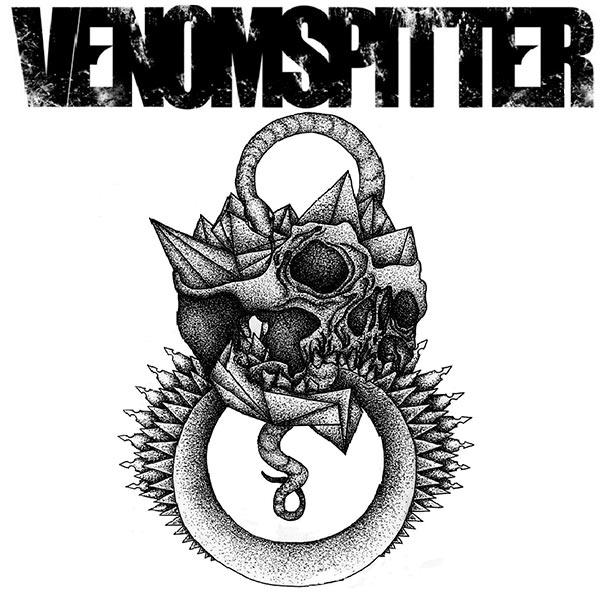 Venomspitter2