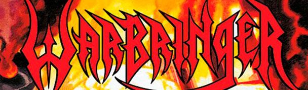 Warbringer2