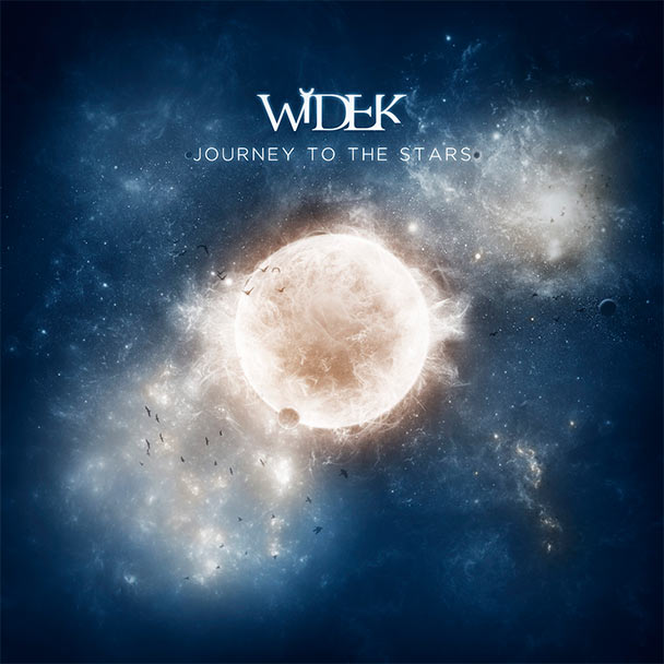 Widek2