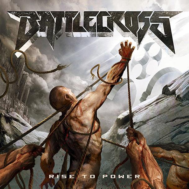 Battlecross6