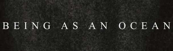 BeingAsAnOcean