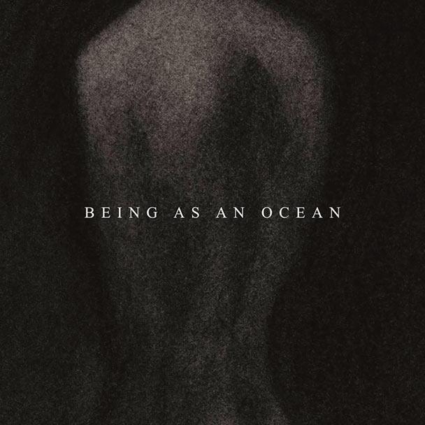 BeingAsAnOcean2