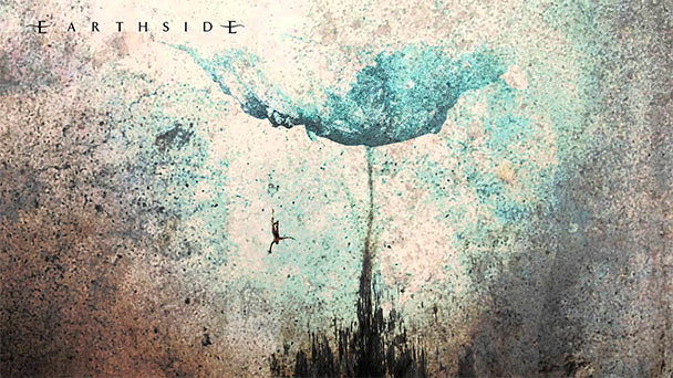Earthside2