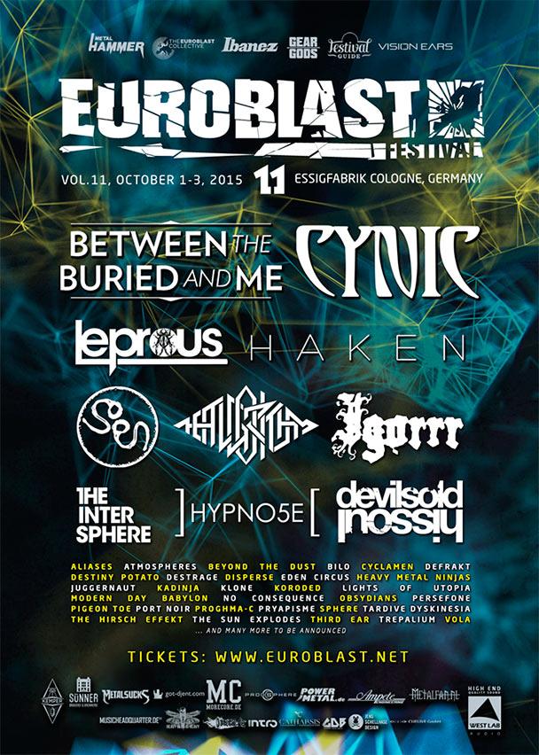Euroblast3