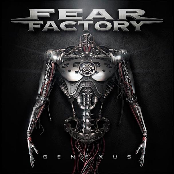 FearFactory2
