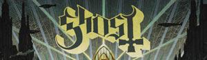 GhostSM