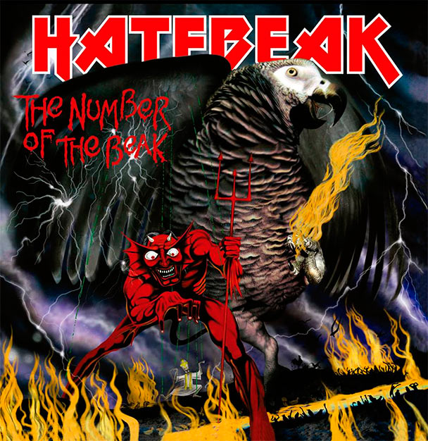 Hatebeak5