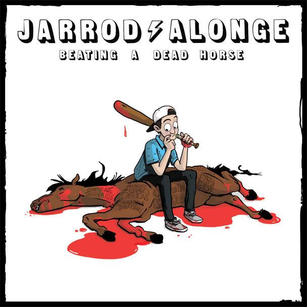 JarrodAlonge2