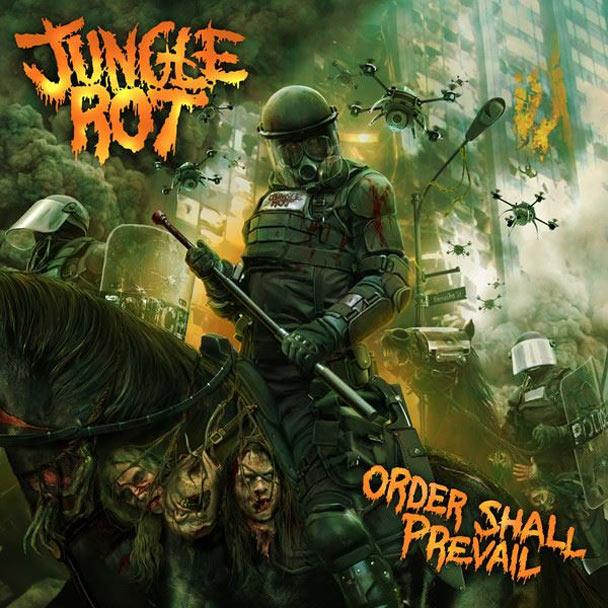 JungleRot2