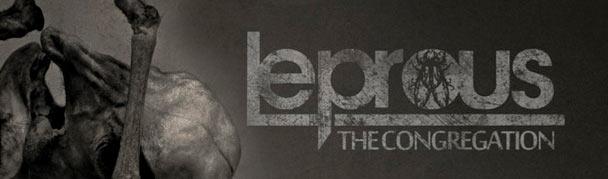 Leprous5