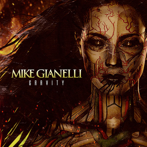 MikeGianelli2