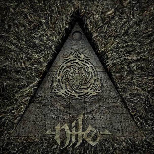 Nile3