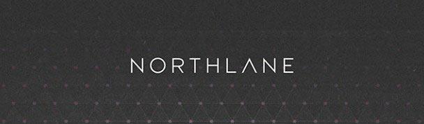 Northlane7