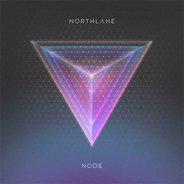 Northlane8
