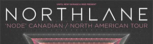 NorthlaneSM5