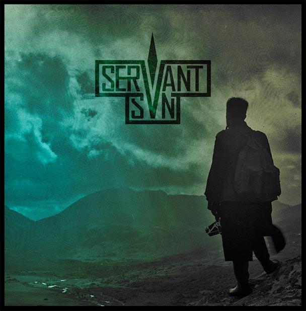 ServantSun2