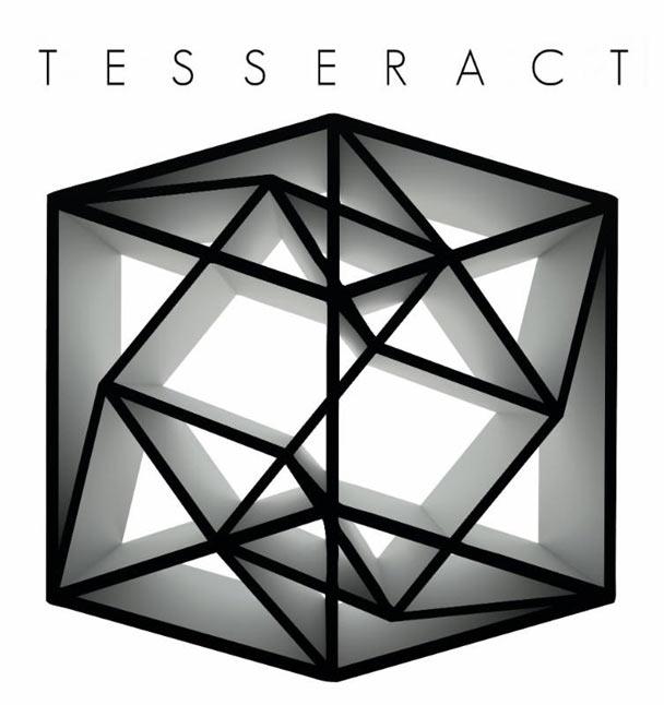 Tesseract4