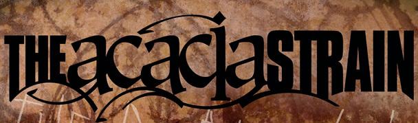 TheAcaciaStrain4