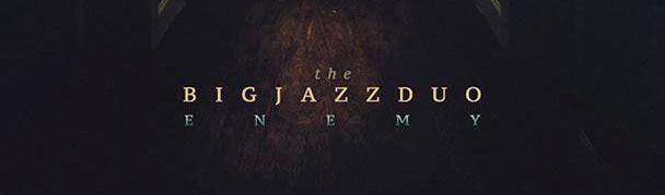 TheBigJazzDuo3