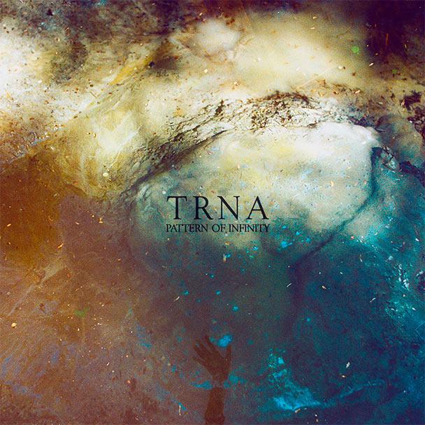 Trna2