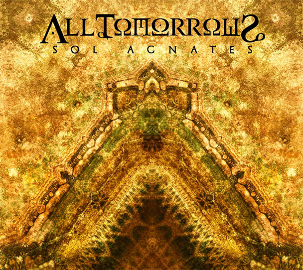AllTomorrows4