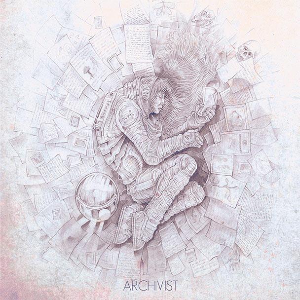 Archivist2