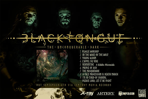 BlackTongue2