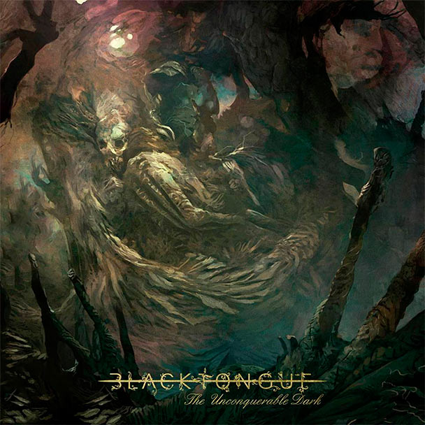 BlackTongue3