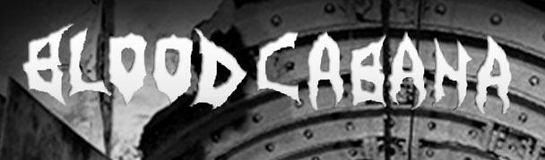 BloodCabana