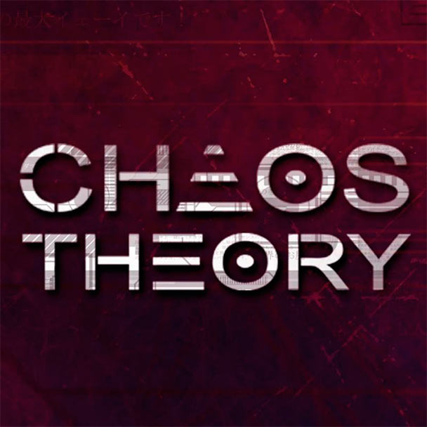 ChaosTheory2