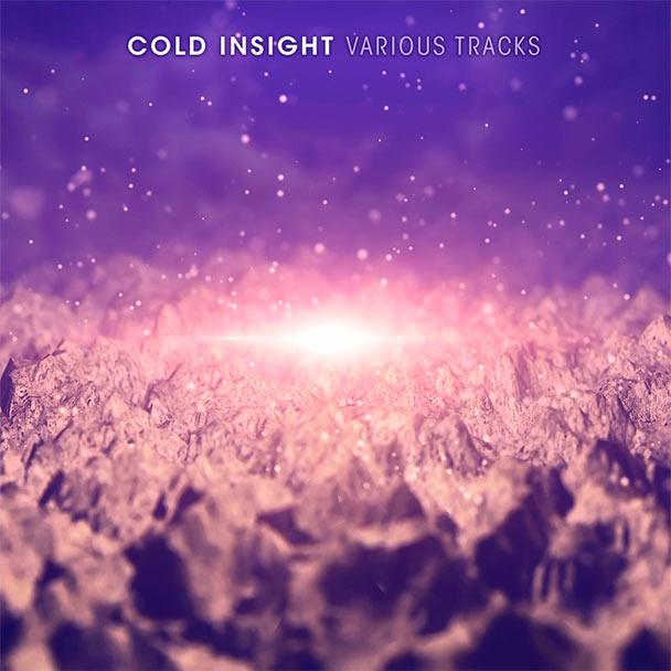 ColdInsight2