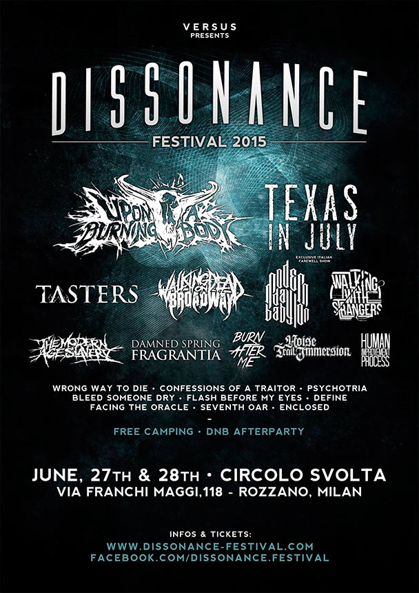 DissonanceFestival2