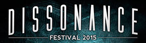 DissonanceFestivalSM2