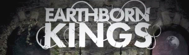 EarthbornKings
