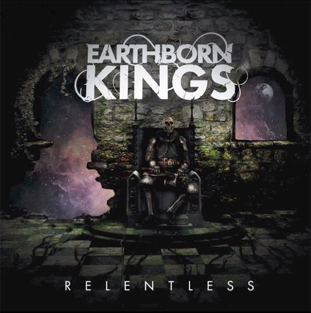 EarthbornKings2
