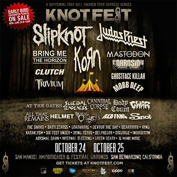 KnotFest3