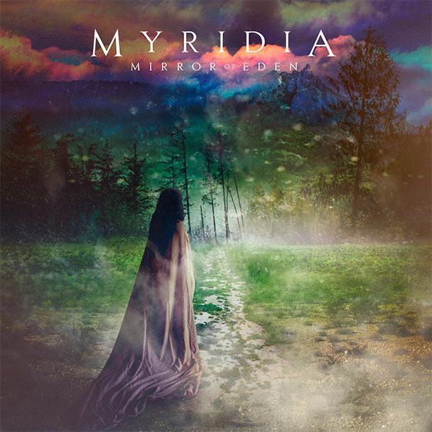 Myridia2