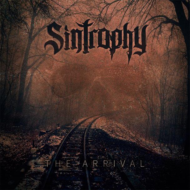 Sintrophy2