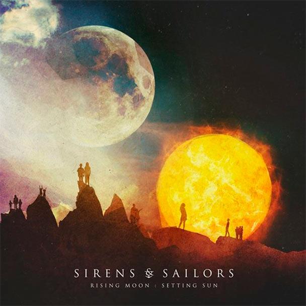 SirensAndSailors2