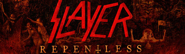 Slayer8
