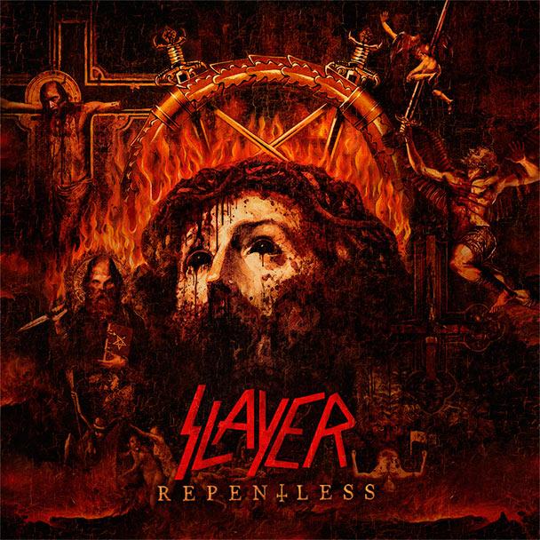 Slayer9