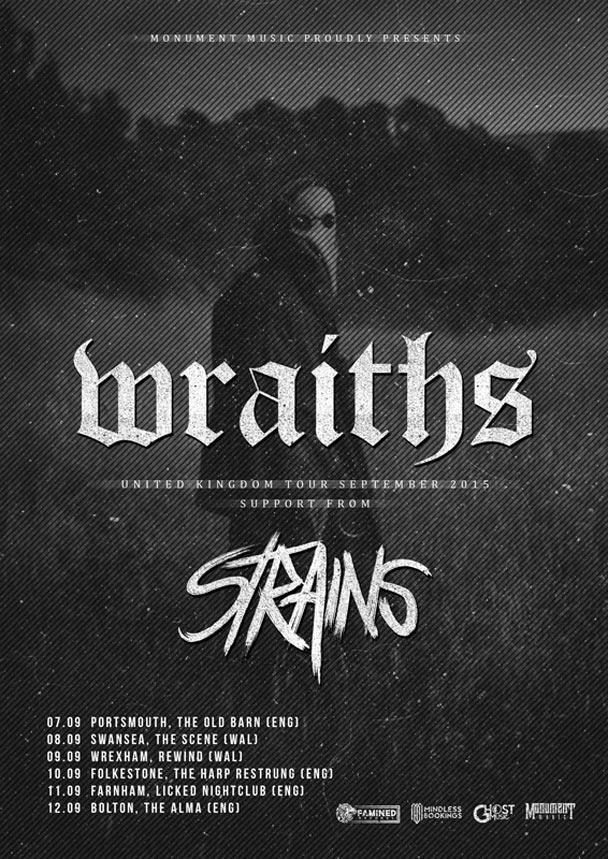 Strains5